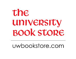 University Book Store.jpg