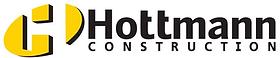 Hottmann Construction.png