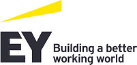 Ernst and Young_Logo_Beam_Tag_Horizontal