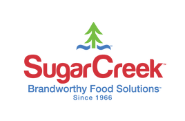 SUGARCREEK_FINAL_LOGO.png