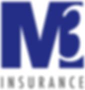M3_Corporate Logo - Standard.jpg