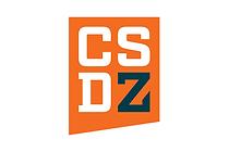 CSDZ.png
