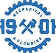1901_Logo_Blue.jpg