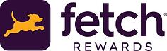 Fetch Rewards.png