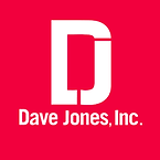 Dave Jones Logo.png