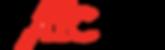ATC-logo-520x156.png
