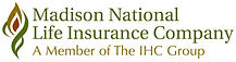 Madison National Life Insurance.jpg