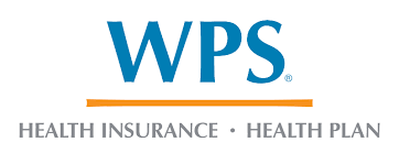 WPS Health Insurance.png