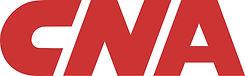 CNA_logo_master_Web.jpg