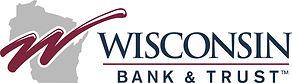 WI Bank Trust.jpg