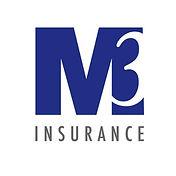 m3 Logo.jpg