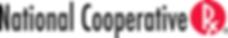 NatCoopRx Logo.png