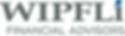 Wipfli Financial Advisors_Logo.png