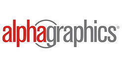 alphagraphics_Logo.jpg