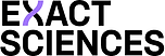 Exact Sciences NEW.png