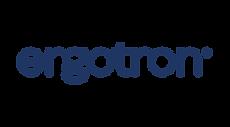 ergotron logo.png