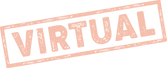 CvC Virtual Stamp Peach.png