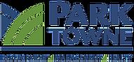 Park-Towne-Logo_web-250px.png