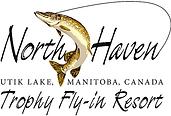 North Haven Final Logo.png