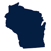 WI_state.png