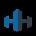 Hansen Team logo-01.png