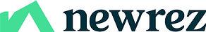 NewRez LLC.jpg