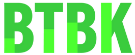 BTBK_logo_main_RGB.png