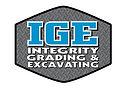 Integrity Grading.jpg