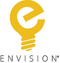 Envision IT Logo.png
