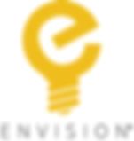 Envision IT Logo.png