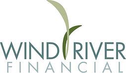 Wind River Financial Logo.jpg