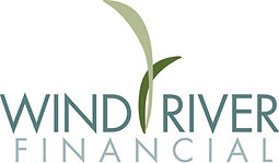 Wind River Financial Logo.jpg