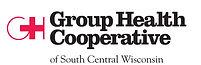 GHC Logo_4c - Copy (2) - Copy.jpg