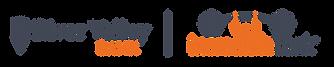 RVB_IB_logos.png