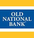 ONB Stacked logo inside flag (002).jpg