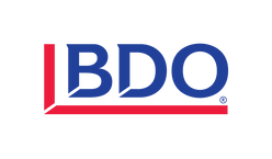BDO-USA_Logo_Color_CMYK_High-res_PNG.png