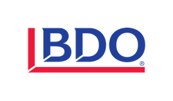 BDO-USA_Logo_Color_CMYK_High-res_PNG.png