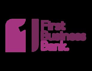 FBB_Logo.png