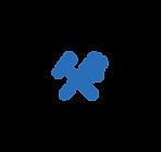 1901_Logo_Blue&Black_NoCopy.png