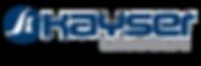 Kayser-Lincoln-Logo_Color.png