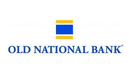 old national bank.jpg