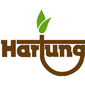 Hartung Brothers.png