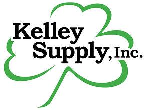 Kelley Supply.jpg