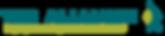 Alliance-logo-hires.png