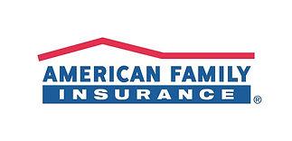 American Family Insurance - Color.jpg