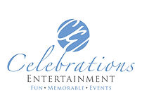 Top_Celebrations_Logo_Events_Final.jpg