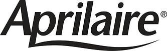 aprilaire-no-tag-line-black-logo.jpg