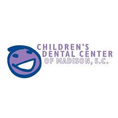 Children's Dental Center Logo.jfif