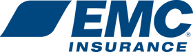 EMC_Logo_Blue.png