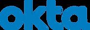 Okta_Logo_BrightBlue_Large.png